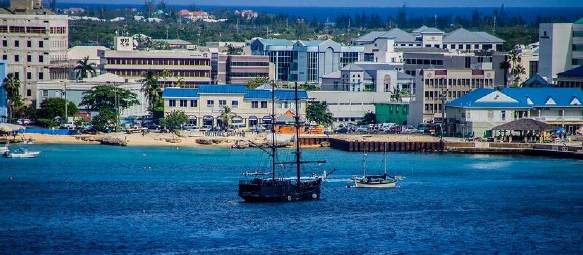 grand-cayman-property-rentals